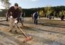 Proteção Civil dá por concluídos trabalhos em Silves e Lagoa