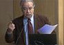 Carvalho da Silva destaca regiões no desenvolvimento do Estado Social