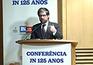 Economia Social dá emprego a 12 mil em Braga
