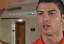 """""""A minha presença na seleção é importante"""", afirma Ronaldo"""