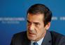 CDS-PP/Porto apoia candidatura de Rui Moreira à Câmara do Porto