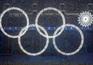 Começaram os Olímpicos de Inverno em Sochi