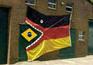 Derrota do Brasil é mote para paródias na Internet