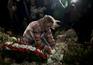 Pais de vítimas do Meco repetiram percurso fatal