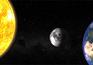 Tudo o que precisa de saber sobre o eclipse