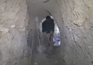 Estado Islâmico tinha rede de túneis sob cidade iraquiana
