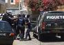 Detido suspeito de massacre em Cabo Verde
