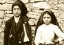 Papa Francisco aprova canonização dos pastorinhos