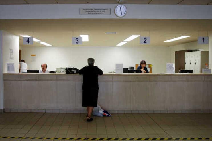 """Administração do Sistema de Saúde """"limpou"""" doentes das listas de espera"""