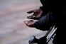 Vida (curta) de pobre. Grupos mais desfavorecidos vivem menos sete a dez anos
