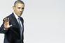 Barack Obama assume redução de emissões e Xi Jinping pede tempo aos países ricos