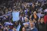 F. C. Porto juntou 1,3 milhões de euros para ajudar refugiados