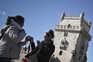Crianças e doentes não pagam taxa turística em Lisboa