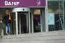 Depositantes do Banif até 100 mil euros estão protegidos