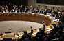 ONU adota resolução para travar financiamento aos jiadistas