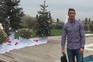 Visita guiada à casa de Ronaldo