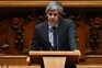Centeno acusa Governo de Passos de não ter resolvido caso Banif