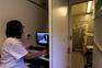 BE questiona Governo sobre falta de radiologistas a Norte