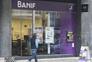 Banco de Portugal explica caso Banif a clientes e acionistas
