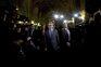 Separatistas catalães chegam a acordo para novo Governo