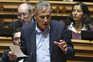 PCP quer mais aumentos nas pensões, Costa diz não ser possível ir mais longe