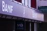 Investidores com obrigações seniores do Banif não foram penalizados