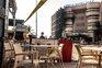 """Governo manifesta """"sentidas condolências"""" à família de português morto no Burkina Faso"""