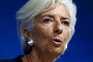 FMI lamenta relaxamento da política orçamental para 2016