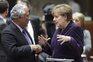 António Costa visita Angela Merkel com orçamento português na ementa