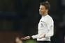 Francês arbitra Leverkusen-Sporting e inglês o F. C. Porto-Dortmund