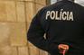 Abuso habitual de álcool é infração disciplinar muito grave para polícias