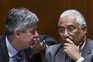 Agência Moody's diz que aprovação do OE melhora credibilidade