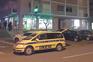 Menina de oito anos assiste ao rapto do pai em Braga