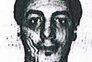 Najim Laacharaoui tinha sido controlado no início de setembro sob a falsa identidade de Soufiane Kayal