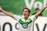 Tirou telefone a jornalista e foi afastado da seleção alemã de futebol