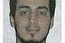 Najim Laachraoui, um dos bombistas suicidas do aeroporto de Bruxelas