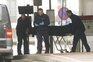 Identificadas 24 vítimas mortais dos atentados em Bruxelas