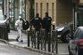 Investigações continuam sobre os ataques de Bruxelas