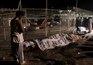 Atentado suicida em zona de lazer de Lahore fez 63 mortos