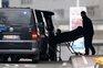 Identificadas 28 vítimas mortais dos atentados de Bruxelas