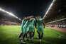 Portugal redime-se com vitória sobre a Bélgica