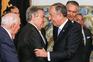 Marcelo com António Guterres