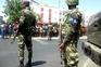 O Governo cabo-verdiano decretou dois dias de luto nacional