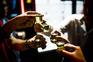Portugal entre os países onde se consome mais álcool