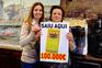 Café Neiva vendeu Raspadinha com prémio de 100 mil euros