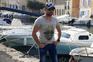 Violento acidente mata emigrante português em França