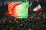 Português que festejou vitória no Euro2016 em Goa foi detido