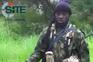 Líder do Boko Haram, Abubakar Shekau