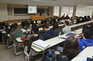 """Mais de 60% dos professores universitários sofrem de """"burnout"""""""