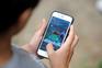 Pokémon GO é a nova tendência dos jogos para o telemóvel do momento